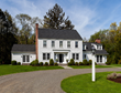William Pitt Sotheby's International Realty Lists Historic Estate, Home to the Creators of the Lobster Roll