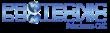 Protecnic de México, S.A de C.V. logo