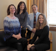 "Four Bedford Commons OB-GYN P.A. Practitioners Named ""Top Doctors 2015"" by New Hampshire Magazine"
