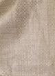 """""""Tobar: Eggshell"""", a beautiful linen blend from P/Kaufmann"""