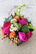 SoCal Petals Announces Its West Los Angeles Originals Floral...