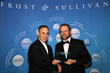 Frost & Sullivan Honors Velodyne LiDAR with 2015 North American...