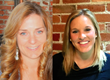 BigTeams Hires Two Vice Presidents of School Development to Fuel...