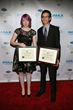 SMPTE® Issues Call for Student Papers and Louis F. Wolf Jr....