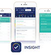"""The University of San Diego Launches Insight: The First Intelligent """"To-Do"""" App for Students"""