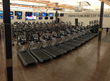 In-Shape Health Clubs Opens State of The Art Fitness Center That...