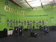 In-Shape Health Clubs Opens New State of the Art Fitness Center in...