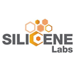 Silicene Labs Releases its Second Edition, 2D Materials Briefing...
