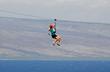 Skyline Eco-Adventures Awarded #1 Zipline Company in Hawaii for 2015