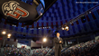Sen. Ted Cruz Announces 2016 Bid, Rallies Students at Liberty...