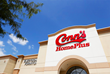 Conn's HomePlus Selects Projectmates Construction Program Management...