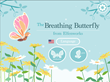 "Elfenworks Foundation Releases New App ""The Breathing Butterfly,""..."