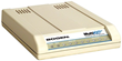 Telcom & Data Introduces: Bogen VoIP Paging System Gateways, Easy...