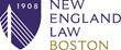 "New England Law | Boston among ""Best Schools for Bar Exam Preparation"""