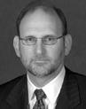 Vincent G. Dow
