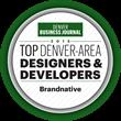 Top Denver Area Web Designer