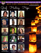 National Grief & Hope Convention speakers