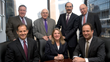 New York Personal Injury Law Firm Among 2015's Best Law Firms