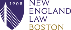 New England Law | Boston logo