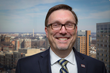 USO Welcomes Paul G. Allvin as New Senior Vice President of Marketing and Communications