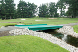 bridge-in-a-box-golf-course