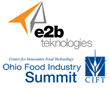 e2b teknologies to Showcase ERP for Food and Beverage Manufacturers at...