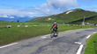 Pyrenees bike tour