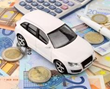 Auto Insurance Discounts - Using Quotes To Find Low Rates Is Efficient