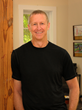 Jim Chastain to present at 2015 MIRA & QRCA Qualitative Research...