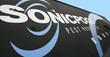 SonicPool Becomes Preferred 4K Vendor for Overhaulin'