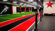 SYNLawn Introduces New Artificial Turf Engineered for Athletes and...