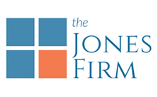 personal-injury-claims-jones-firm