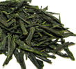 The Tea Spot, Philanthropic Colorado Tea Company, Welcomes Spring with the New Japanese Orchid Green Tea
