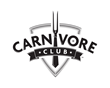 Carnivore Club Selects PMBC Group to Represent World's First Curated...