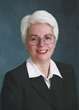 Rhonda A. Waskiewicz, OTR, Ed.D., Named Dean of the College of Health...