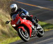 No Medical Exam Life Insurance For Motorcycle Riders