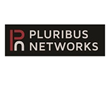 CIOsynergy Announces Pluribus Networks as an Official Sponsor for its...