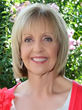 Marilyn Goff of Lyon Real Estate Honored With the 2015 Five Star Real Estate Agent Award