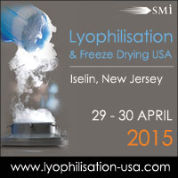 Lyophilisation & Freeze Drying USA