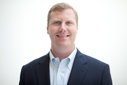 Generation Brands Promotes Matt Vollmer to President and Chief Sales Officer