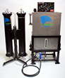 Springboard Biodiesel Supplies US Military in Afghanistan With...