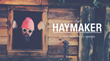 Jonathan Hay To Star In The Haymaker, A New Reality TV Show