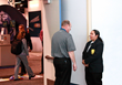 Contemporary Services Corporation Contracts with Anaheim Convention...