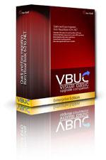 Visual Basic Upgrade Companion 6.3