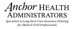Anchor Health Administrators