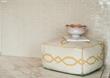 "Mission Stone & Tile Unveils ""The Essentials"" Line of..."
