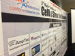 Asymmetrex Opens Up 5th World Congress on Cell and Stem Cell Research...