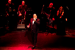 Ottawa's Rat Pack Performs Crooner Classics to Grant Local Wishes for...
