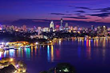 """Smile Travel Vietnam introduces a special tour named """"Spring in the Capital""""."""
