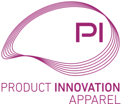 Product Innovation Apparel